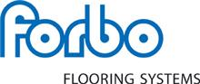 www.forbo-flooring.ie