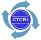 www.ctcb-i.net/