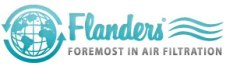 www.flanderscorp.com/international/
