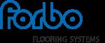 http://www.forbo.com/flooring/en-ie/