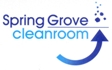 www.springgrovecleanroom.ie