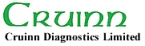 Cruinn Diagnostics www.cruinn.ie