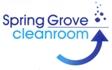www.springgrovecleanroom.ie