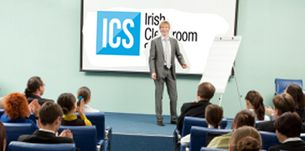 ICS Training