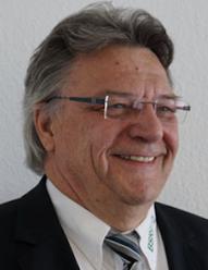 Jurgen Blattner
