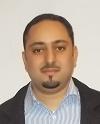 Mohammed Al Tharwa