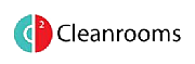 www.connect2cleanrooms.com