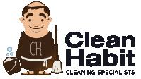 www.cleanhabit.com