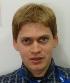 Tomas Jonkaitis