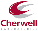 www.cherwell-labs.co.uk