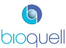 www.bioquell.ie/
