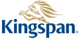 http://www.kingspan.co.uk/