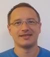 Tomislav Burazovic