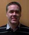 Jonas Jonemark