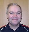 Neil McCarthy