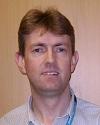Graham Flynn