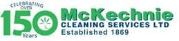 McKechnie Cleaning Services Ltd
