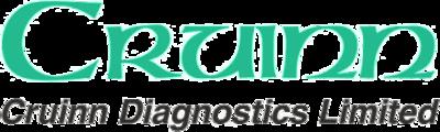 Cruinn Diagnostics Ltd