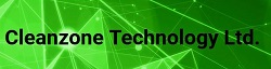Cleanzone Technology Ltd