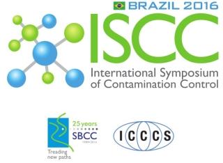 2016 ICCCS Symposium