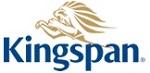 www.kingspaninsulation.ie