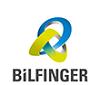 www.bilfinger.com/en/