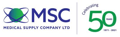 Medical Supply Company