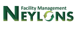 Neylon Facility Management