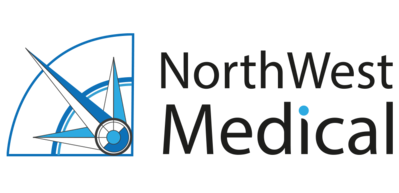 North West Medical