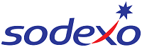 https://ie.sodexo.com/home.html