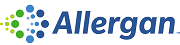 www.allergan.ie/en-ie/home