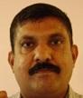 Vijay KumarSukumaran