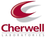 http://www.cherwell-labs.co.uk/