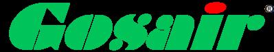 http://www.gosair.co.za