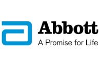 www.ie.abbott