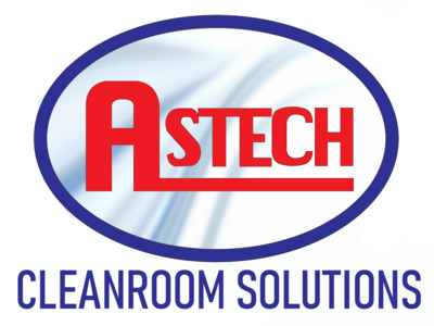 Astech Cleanroom Solutions