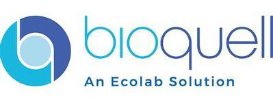 Bioquell, an Ecolab Solution