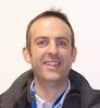 Paddy McGowan