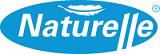http://naturelle.ie/