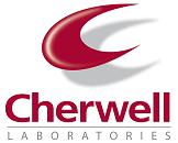 Cherwell Laboratories