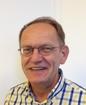 Philip Van Beek
